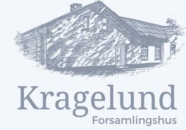 Kragelund-forsamlingshus